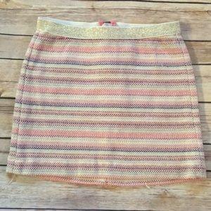 Gap Girl's Skirt